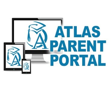 Atlas Parent Portal icon