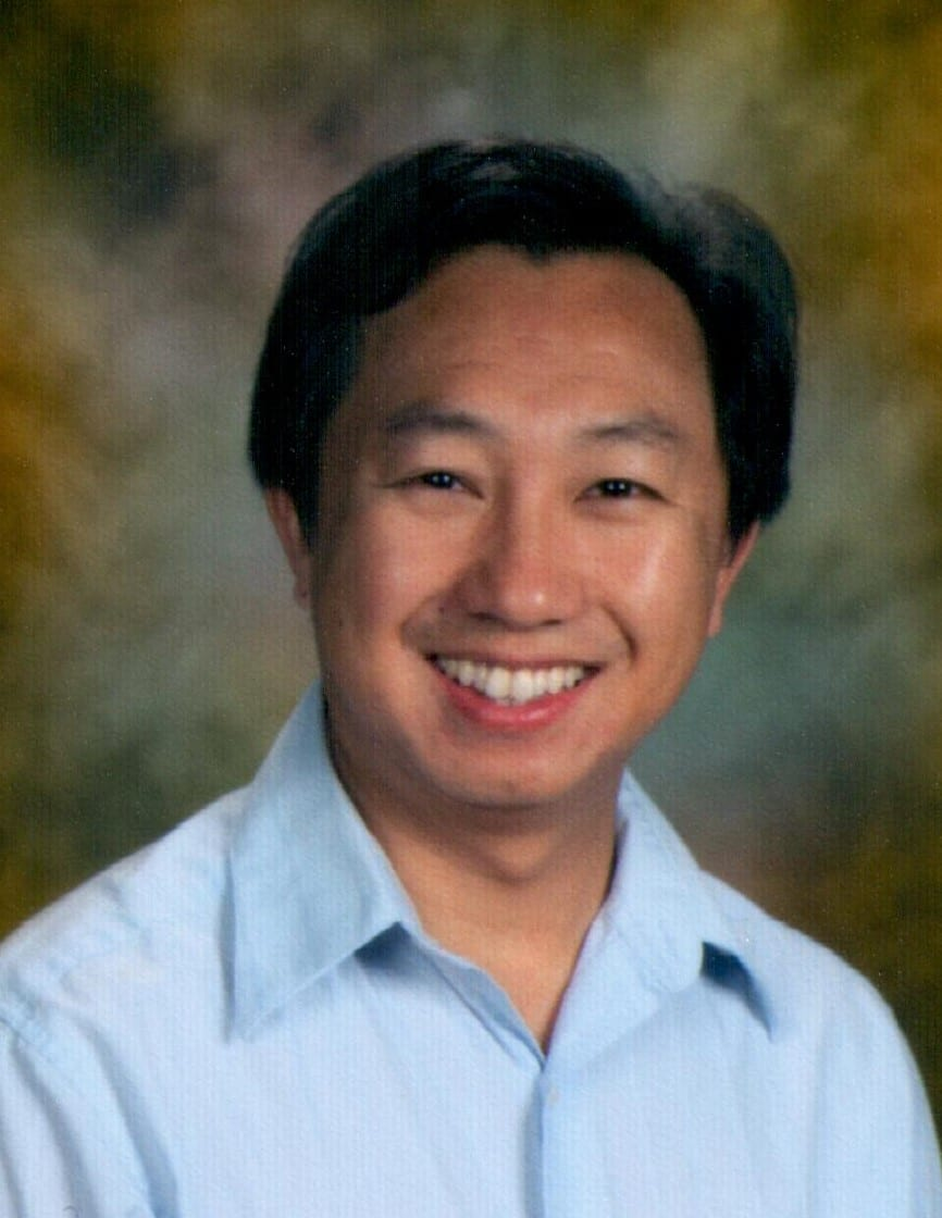 Bee Xiong, RLE Counselor